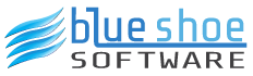 Blue Shoe Software LLC